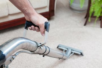 Procare Carpet & Upholstery Cleaning's Carpet Cleaning Prices in Hanson