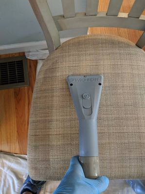 Chair Cleaning in East Taunton MA (1)