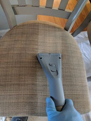 Chair Cleaning in East Taunton MA (2)