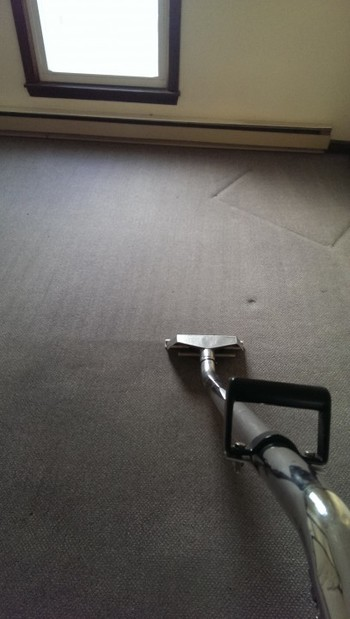 Residential Carpet Cleaning Taunton, MA